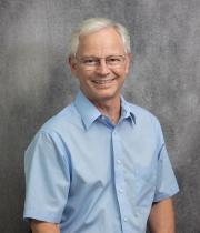John Haynes's picture